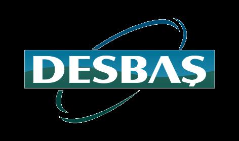 desbas-wlogo