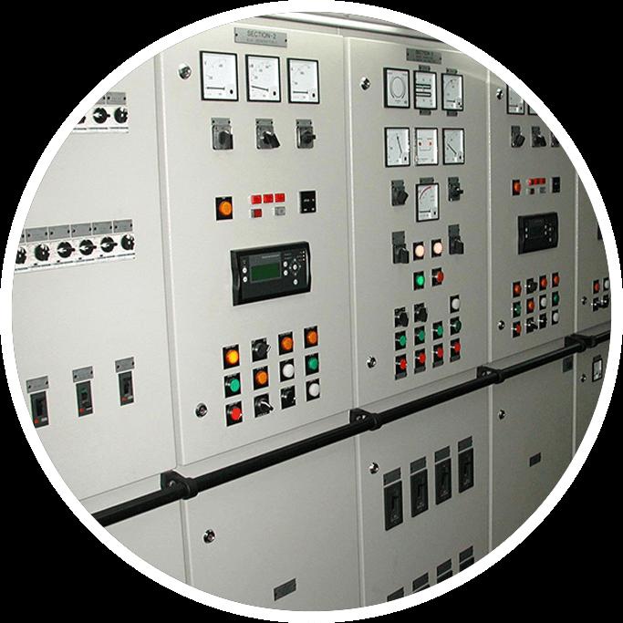 f-elektrik
